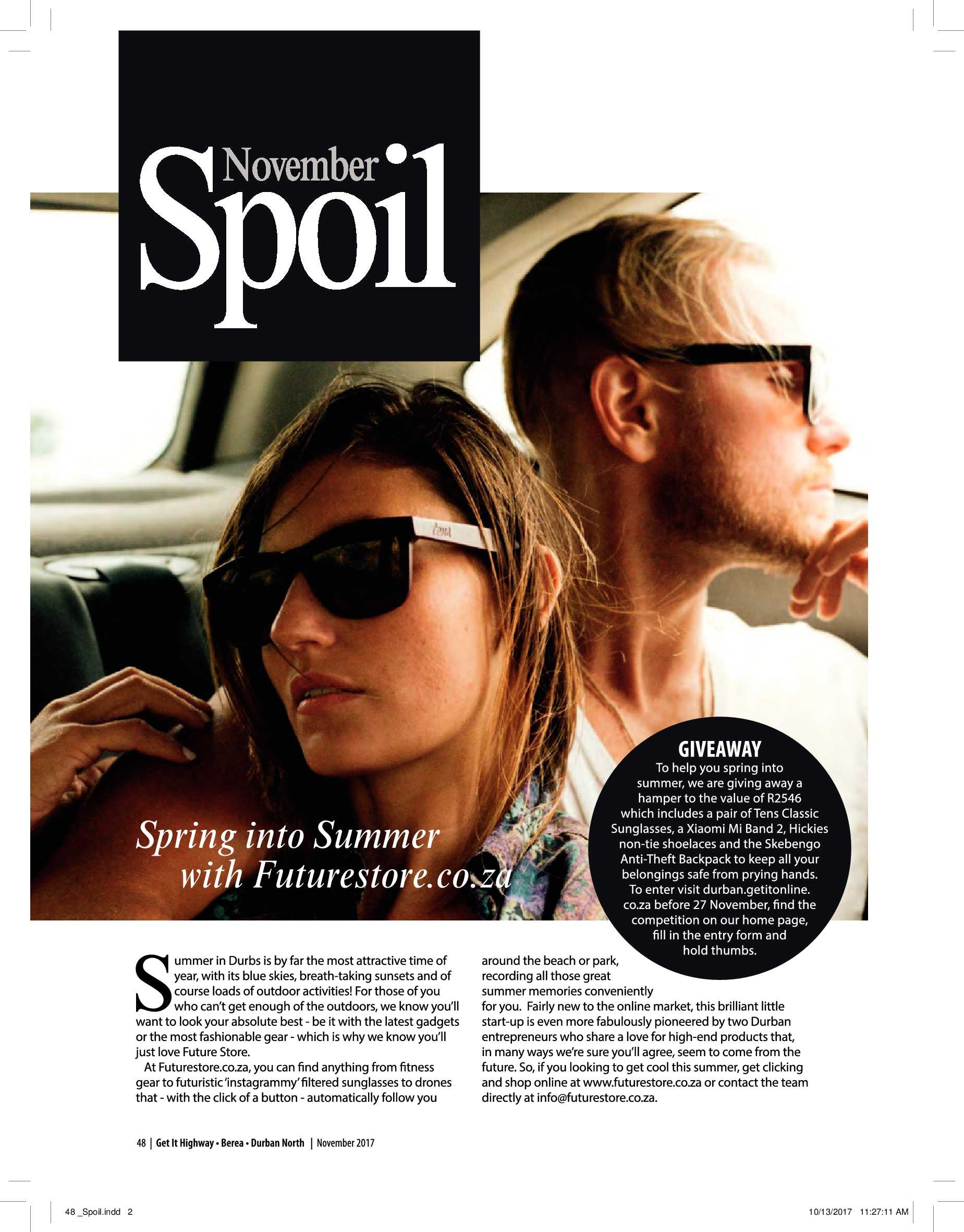 get-magazine-durban-november-2017-epapers-page-50