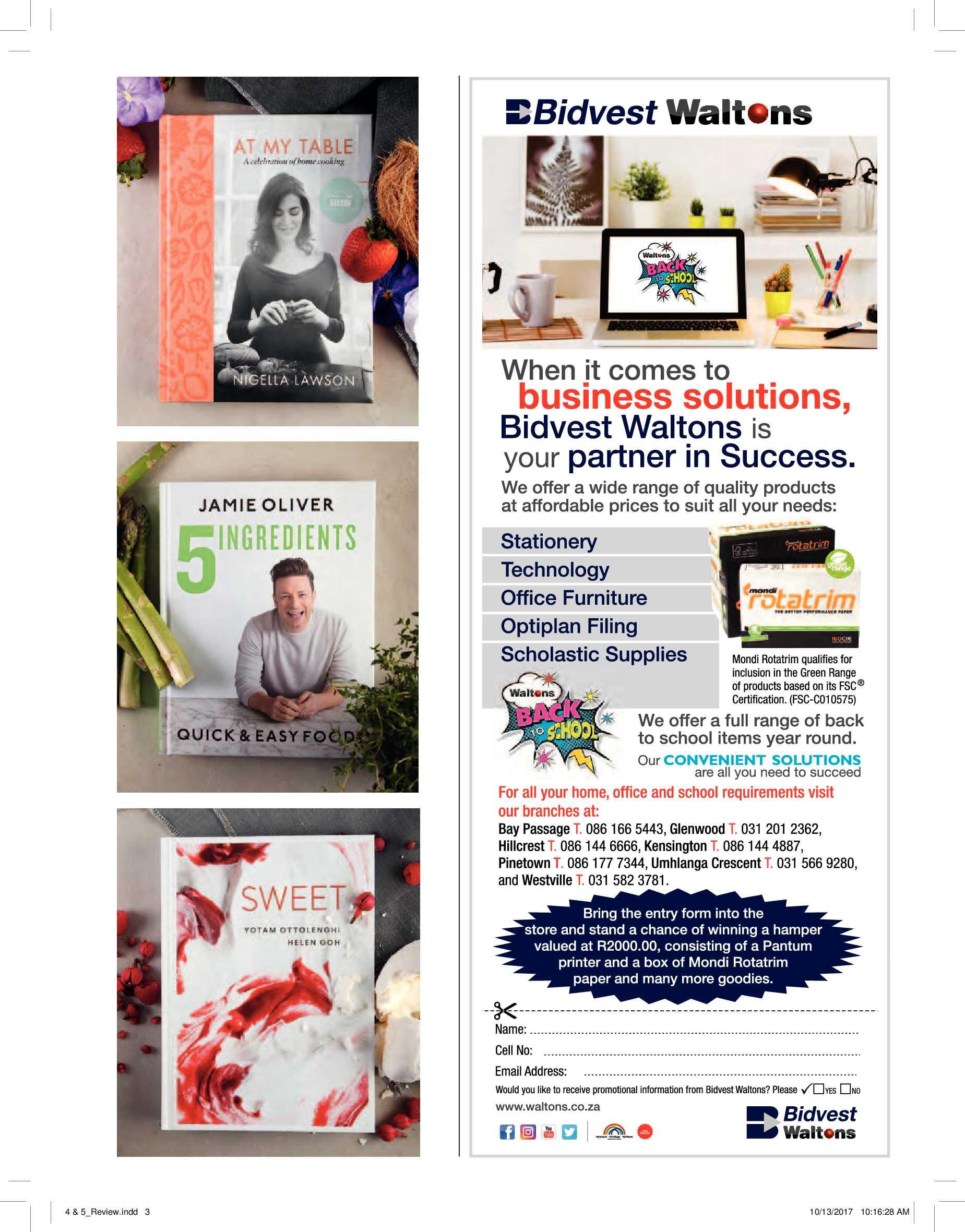 get-magazine-durban-november-2017-epapers-page-7
