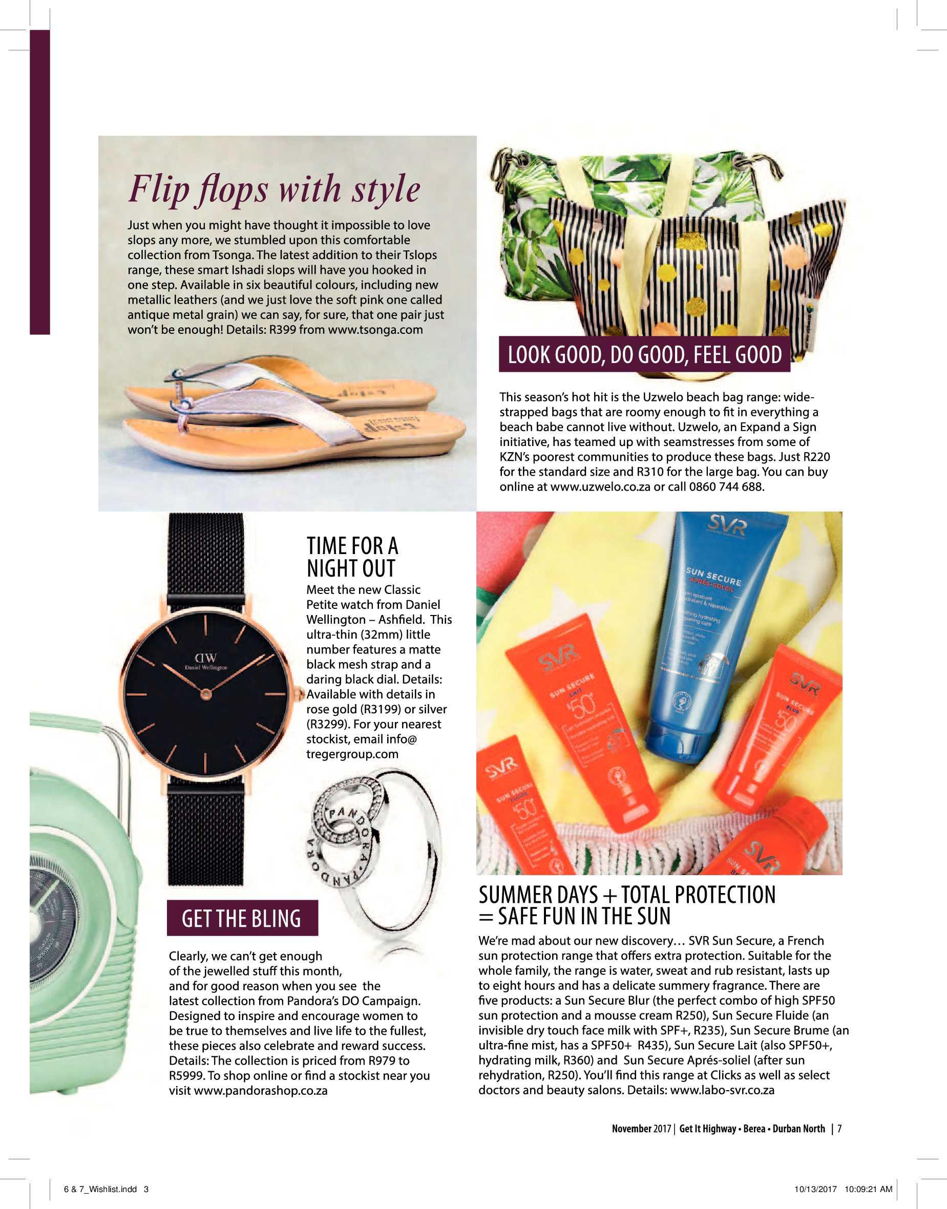 get-magazine-durban-november-2017-epapers-page-9